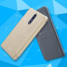 For Nokia 8 Case Nillkin Sparkle PU leather Wallet Flip Plastic Pouch Cover For Nokia 8 phone bag Cases 1pcs , https://myalphastore.com/products/for-nokia-8-case-nillkin-sparkle-pu-leather-wallet-flip-plastic-pouch-cover-for-nokia-8-phone-bag-cases-1pcs/,