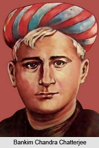 """NATIONAL SONG OF INDIA- (1) Bankim Chandra Chatterji's composed song """"VANDE MATARAM"""" taken from ANAND MATH has been adopted as the National Song of India. (2) It was also adopted by the Constituent Assembly of Sovereign India on 24 January 1950. (3) It has an equal status with JANA GANA MANA.  (4) It was first sung in the 1896 session of the Indian National Congress."""