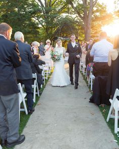 15 Best Chicago Suburbs Wedding Venues Images Chicago Wedding