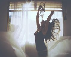 no te enamores by Carmen Moreno on Cheer Dance, Set Me Free, Photographs Of People, Amazing Photography, Free Spirit, Beauty, Freedom, Portraits, Quotes