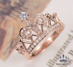 Our unique morganite engagement ring set is handmade in expert detail. This rose gold ring set features a luxurious morganite engagement ring with floral accents along either side of the band. Hand Jewelry, Cute Jewelry, Jewelry Rings, Jewelery, Jewelry Accessories, Flower Jewelry, Pandora Jewelry, Boho Jewelry, Jewelry Ideas