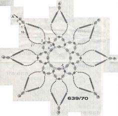 Bastein mit perlen - Charo - Picasa-Webalben