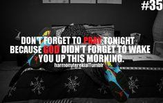 god quotes | Tumblr