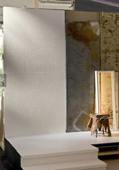 Exclusive to TILE junket, in Geelong, Victoria! Déchirer Tiles by Patricia Urquiola for Mutina. Patricia Urquiola, Parquetry, Coastal Bathrooms, Spanish Tile, Tile Projects, Bathroom Inspiration, Bathroom Ideas, Elle Decor, Tile Design