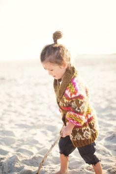HBB Indrustia Argentina #playtimeparis #kids #fashion