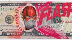 Flash Dollar