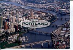 portland - Google Search