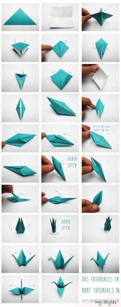 13 Butterflies Ideas Crafts Paper Crafts Diy And Crafts