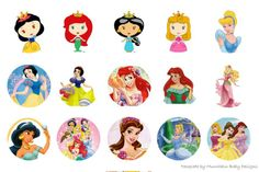 Disney . Some bottle cap images that i've found for free in this website: http://hipgirlclips.com/forums/free-cycling/