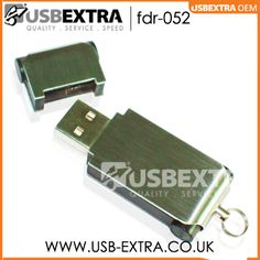 Fdr 052 Promotional Usb Flash Drives