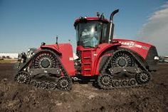 cool Rocky Mountain Acquiring Manitoba Ag Equipment Dealer Chabot Implements