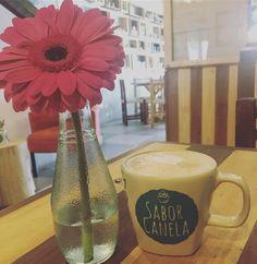 #saborcanelamx #cafédeveracruz #postres #metepec