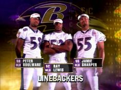 Baltimore Ravens Pictures Photos And Images For Facebook