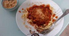 Una gustosa ricetta mediterranea a base di pesce! La ricetta qui -->http://bit.ly/1OC0g36  Registrati gratuitamente su www.esicily.it e approfitta dello sconto!