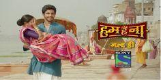 Hum Hain Na 3rd september 2014 sony HD episode