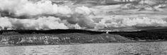 Orcas Island 03
