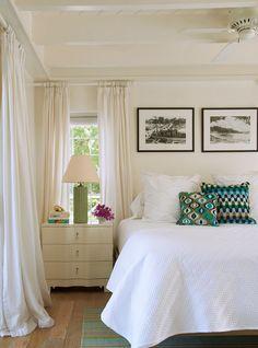 bedroom   Jeff McNamara Photography
