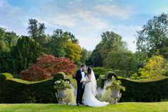 Hedingham Castle in Essex is one of England's most stunning, romantic wedding venues. The Norman Keep, the early Georgian Mansion House, outsta . Hedingham Castle, Wedding Venues Essex, Wedding Photos, Bucket, Romantic, Weddings, Wedding Dresses, Travel, Inspiration