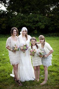 dresses vintageandlaceweddings.com