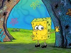 Spongememe Meme Faces, Funny Faces, Mbti, New Spongebob Meme, Funny Spongebob Faces, Reaction Pictures, Funny Pictures, Animal Pictures, Introvert Humor