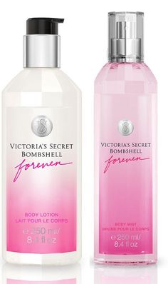 Victoria Secret Fall 2013 New Bombshell Collection Victorias Secret Fall 2013
