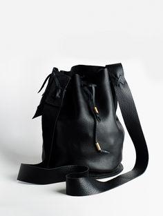Krossbody Bag from Edge of Urge