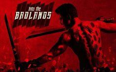 Vezi Into the Badlands online subtitrat