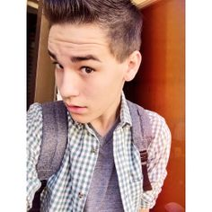 Jacob Whitesides Hottest Guy Ever, Hottest Guys, Magcon Boys, My Baby Girl, Hot Guys, Selfie, My Love, Cute, My Little Girl