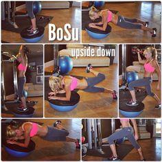 Fitness. Running: Training Equipment from: http://findanswerhere.com/trainingequipment