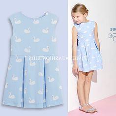 38.00$  Watch now - https://alitems.com/g/1e8d114494b01f4c715516525dc3e8/?i=5&ulp=https%3A%2F%2Fwww.aliexpress.com%2Fitem%2Fjacadi-2016Girls-Cinderella-Dresses-Children-Snow-White-Princess-Dresses-Rapunzel-Aurora-Kids-Party-Halloween-Costume-Clothes%2F32737096944.html - jacadi 2016Girls Cinderella Dresses Children Snow White Princess Dresses Rapunzel Aurora Kids Party Halloween Costume Clothes 38.00$
