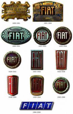 9 Best Logo Evolution Images On Pinterest Logos Advertising And