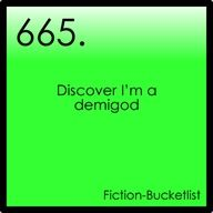 my fictional bucket list - Google Search