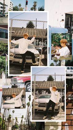 House aesthetic wallpaper New ideas Ntc Dream, Jisung Nct, Mark Nct, Kpop Aesthetic, Taeyong, Boyfriend Material, Jaehyun, K Idols, Nct 127