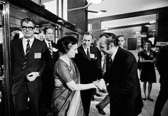#ThrowbackThursday. In June 1972, the United Nations Conference on the Human Environment was held in Stockholm, also known as the Stockholm Conference. It was the first Conference dealing with environmental issues and policy. At this Conference, participants found agreement on a 26 principles declaration to fight against pollution, and agreed to meet each 10 years in order to discuss the Earth situation. The Conference also announced the birth of the #UN Environment. Human Environment, Environmental Issues, United Nations, Geneva, Stockholm, 10 Years, Conference, Birth, June