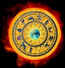 Rinku Sharma 7837238392 - Black Magic Specialist in Juhu Mumbai - Famous vashikaran specialist in Mumbai, he is a best astrologer in new Mumbai ncr and expert in all type of love relationship, marriage and family Problems
