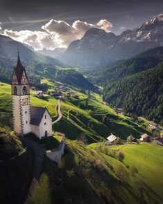 To enjoy Austria is something everyone should do.   www.paxtonvisuals.com