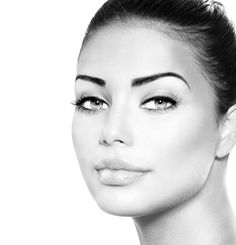 31 Best Microblading Eyebrow Technique images in 2017