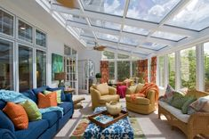 Lovely Glass Sunroom Cost