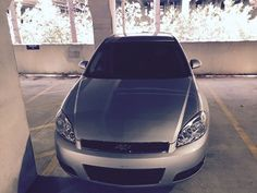 Vehicle #: 8547649732  FOR SALE – $13,000 2011 Chevrolet Impala Collierville, TN  http://www.oncedriven.com/used-car/Chevrolet-Impala/8547649732.aspx