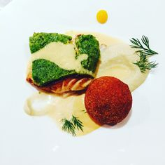 Food and You, le chef c'est vous ! - Mille Lyon(s)