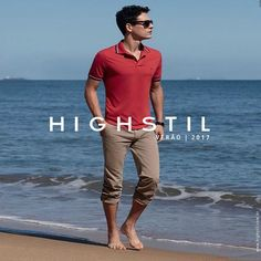 @highstil_oficial Spring Summer Collection  #highstil #fashion #fashionista #fashionblog #fashionaddict #fashionblogger #style #men #fashiondiaries #lifestyle #lifestyleblogger #menswear #mensfashion #menstyle #styles #styleblogger #london #followme...
