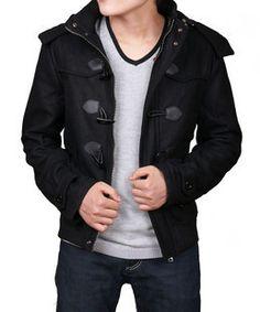 Jacket Y Jackets Men Chaquetas 23 Man Prom Mejores Imágenes De wSx8wPFqX