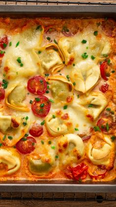 Ricotta, Mozzarella, Vegetable Pizza, Macaroni And Cheese, Pasta, Vegetables, Ethnic Recipes, Blog, Gratin