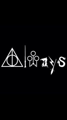 Lock screen harry potter more harry potter в 2019 г. harry p Harry Potter World, Harry Potter Tumblr, Immer Harry Potter, Arte Do Harry Potter, Harry Potter Love, Harry Potter Fandom, Harry Potter Lock Screen, Harry Potter Symbols, Harry Potter Drawings