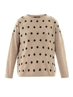 Halle sweater | Weekend by Maxmara | MATCHESFASHION.COM
