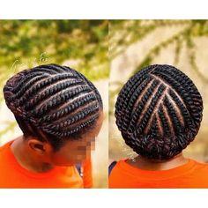 Flat Twist Styles, Hair Twist Styles, Flat Twist Hairstyles, Flat Twist Updo, Braided Hairstyles, Curly Hair Styles, Classy Hairstyles, Kid Hairstyles, Natural Hair Braids