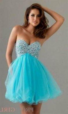 Cheap short prom dresses 2018 under 50