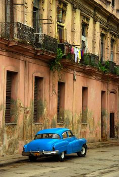 Best of Cuba – Latin American Itinerary - Mallory On TravelMallory On Travel