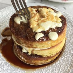 best breakfast and brunch restaurants in berlin serving your favorite breakfast non-stop, 24 hours a day: Pancakes, bagles, eggs benedict, coffee and Restaurant, Best Breakfast, Brunch, Food, Fun Breakfast Ideas, Nice Breakfast, Diner Restaurant, Essen, Meals