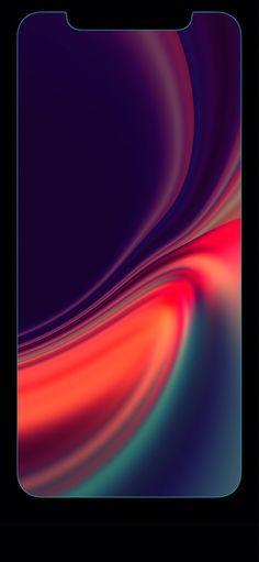 2956 Best Notch Wallz Images In 2020 Iphone Wallpaper